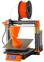 Prusa_research_i3_MK3_orange-resized